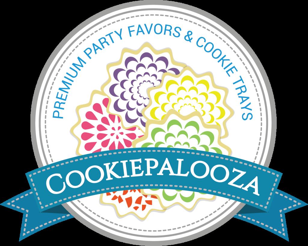 cookiepalooza_weblog